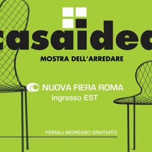 casaidea-2014