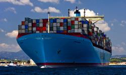 traslochi-marittimi-via-container