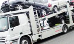 trasporti-auto-e-moto