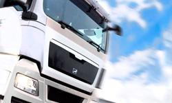 trasporti-terrestri-via-camion