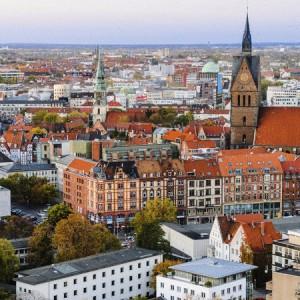 traslochi Hannover