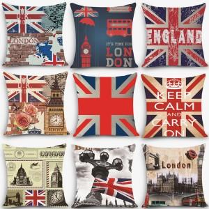 Spedizioni Londra