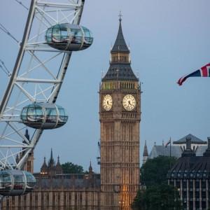 Londra trasl