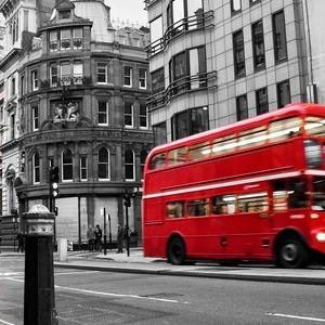 Londra foto colori
